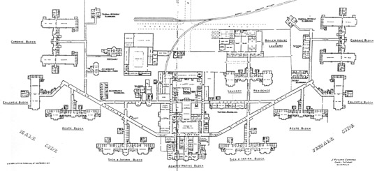 house plans and home designs free 187 blog archive winchester mystery house floor plan