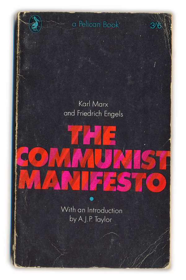 marxist criticism and christian perspective macbeth The criticism of religion is it is a theological and political theory based upon the view that the teachings of jesus christ compel christians to support communism as the ideal social system consisting of a synthesis of christian theology and marxist socioeconomic analyses.